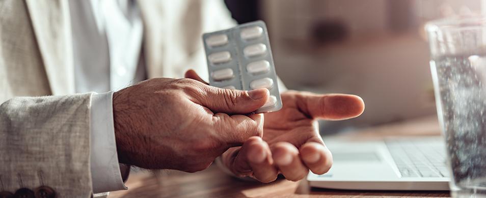 Uso corretto degli antibiotici: se ne discute in Parlamento
