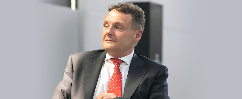 Consiglio di Presidenza di Federfarma: i temi affrontati