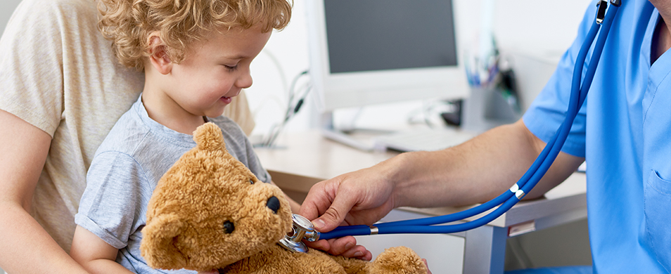 Mmg e pediatri in pensione: 16.000 posti scoperti