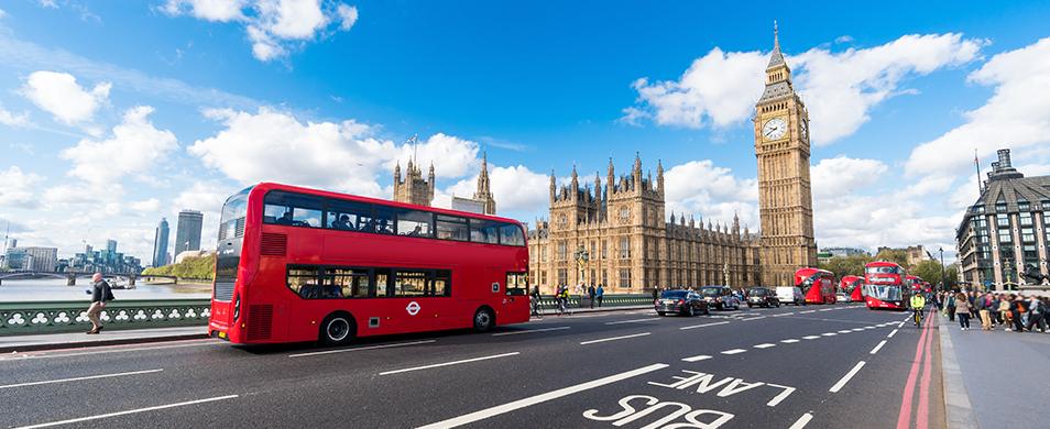 Farmacia londinese multata per violazione del Gdpr