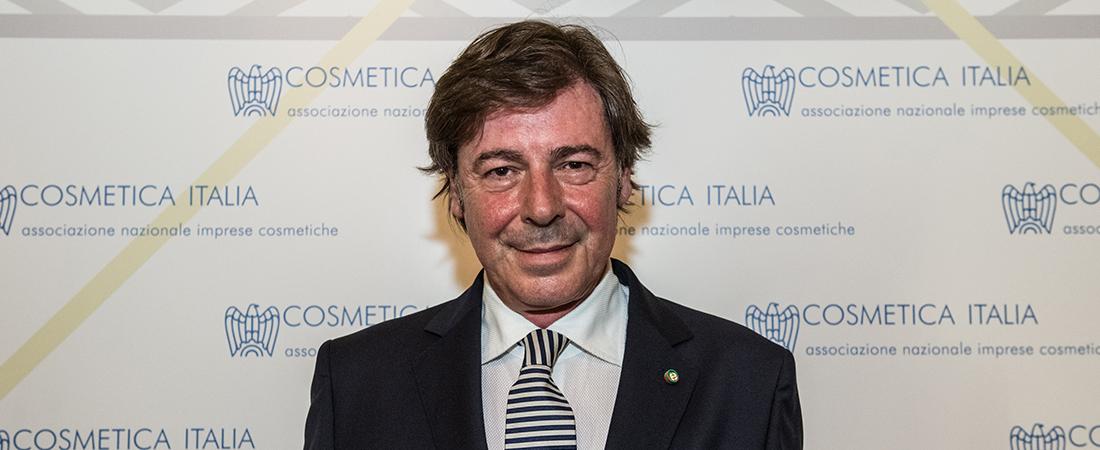 Come sta il settore cosmetico in Italia? E in farmacia?