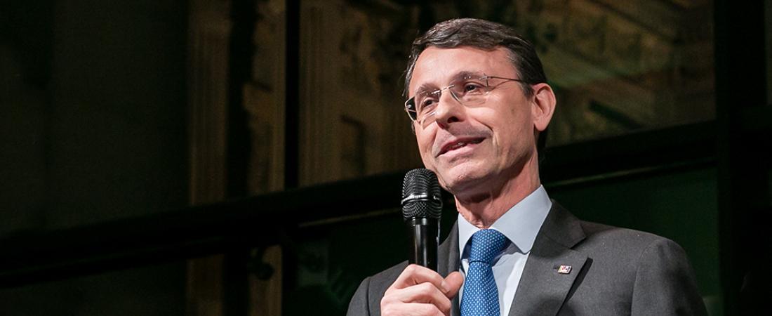 """Lotta all'antibioticoresistenza: """"Mozione Mandelli"""" alla Camera"""