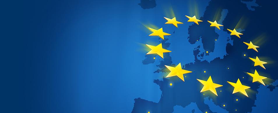 Come sta la sanità nella Ue e in Italia?