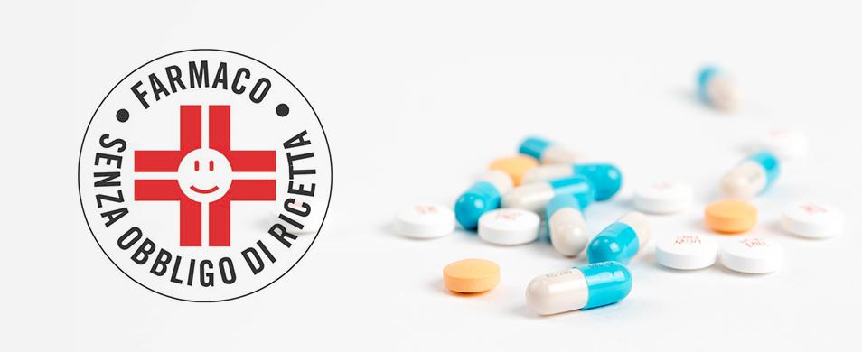 Antitrust: autorizzare le farmacie alle pubblicità Otc