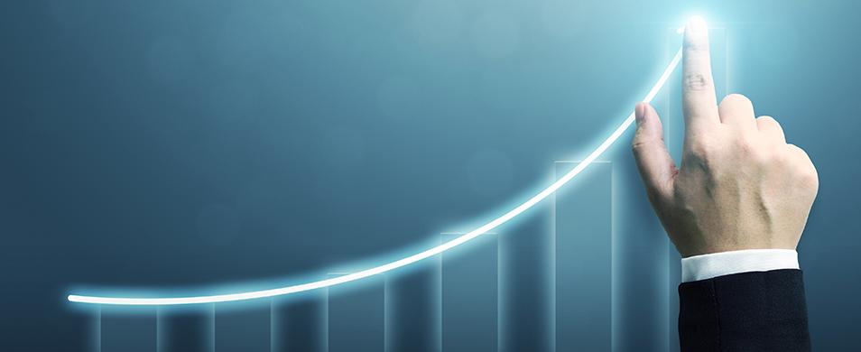Biosimilari: consumi in crescita del 109,2%