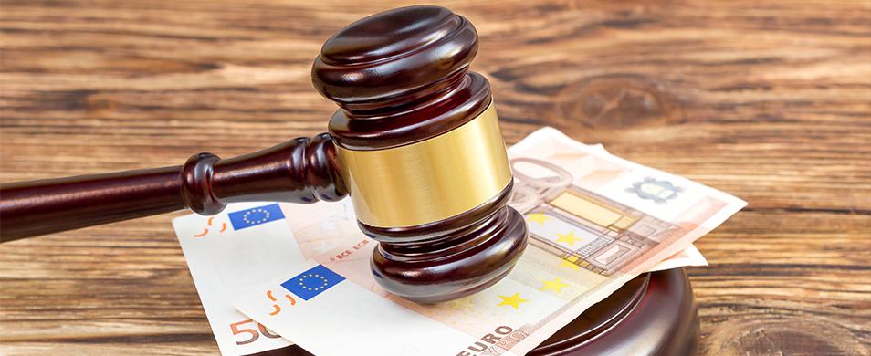 Credifarma recupera 1,2 milioni di euro per le farmacie