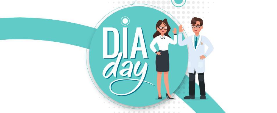 """I risultati del """"DiaDay 2019"""": diabetici poco aderenti alla terapia"""