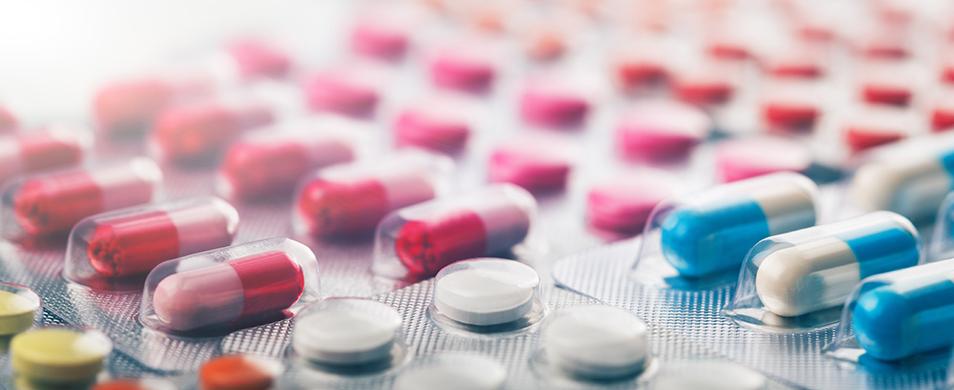 Equivalenza e farmaci generici nel Rapporto Crea-Sanità