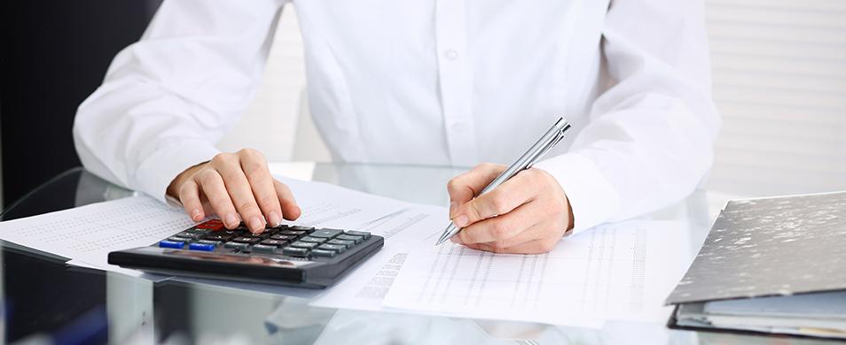 Bilancio 2020: le misure fiscali che interessano la farmacia