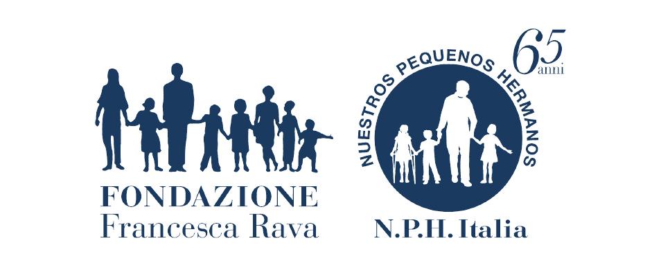 """Convegno sulla """"povertà sanitaria minorile"""" a Roma"""