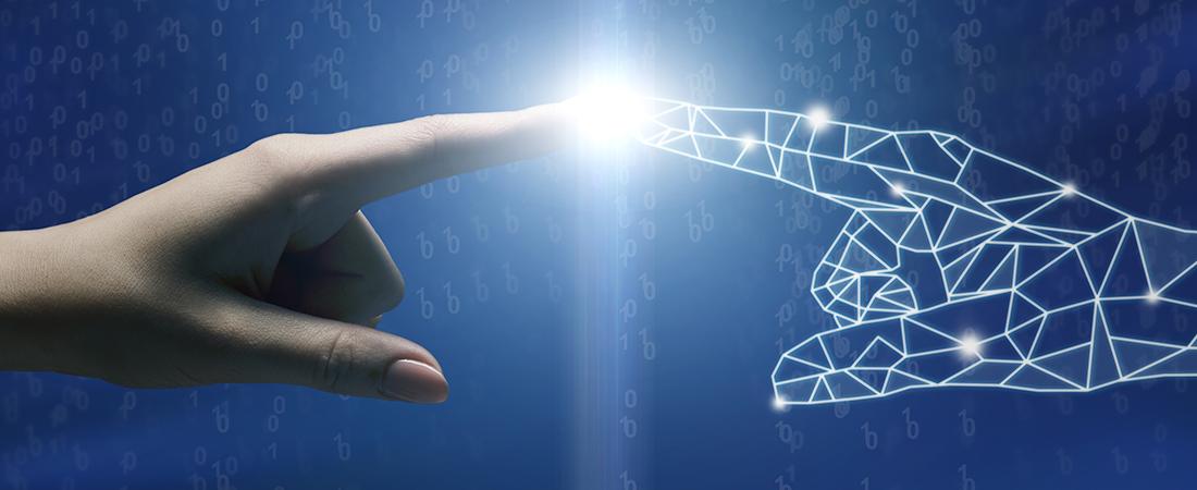 Salute e intelligenza artificiale: sfida per la farmacia europea