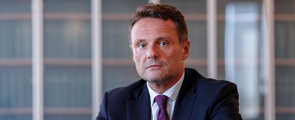 Consiglio di Presidenza di Federfarma: 3 temi caldi in primo piano