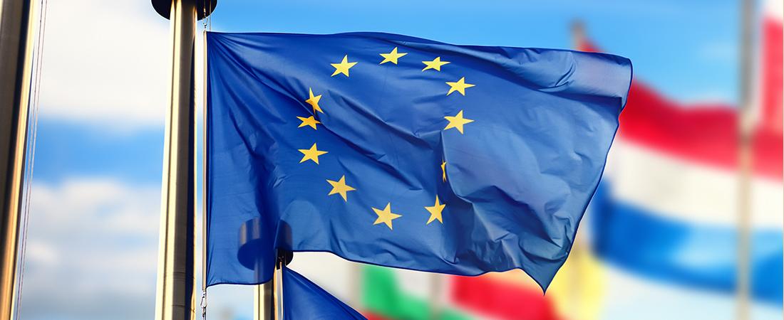Regolamento Ue sui medical device: tutto rinviato