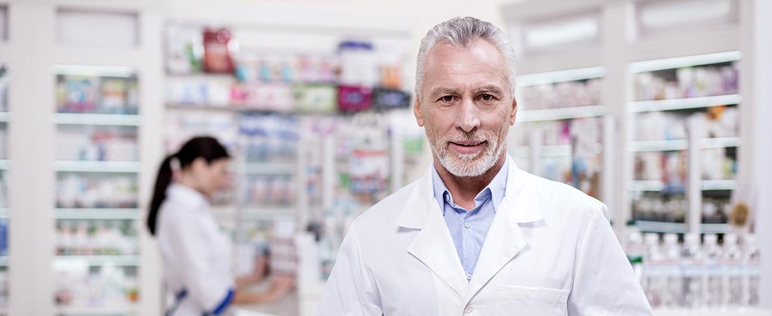 Coronavirus: indicazioni per la tutela del farmacista