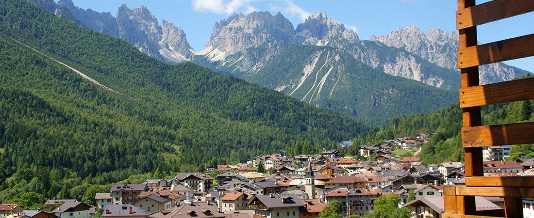 Federfarma Friuli Venezia Giulia: un successo la campagna vaccinale