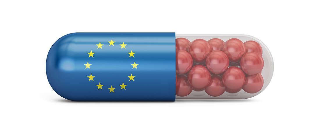 Campioni gratuiti alle farmacie: il no dell'Avvocato generale Ue
