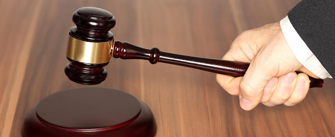 Distribuzione diretta: sentenza del Tar Lazio