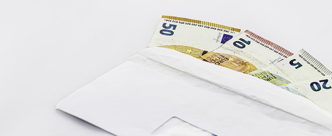 Cuneo fiscale: in vigore dal 1° luglio