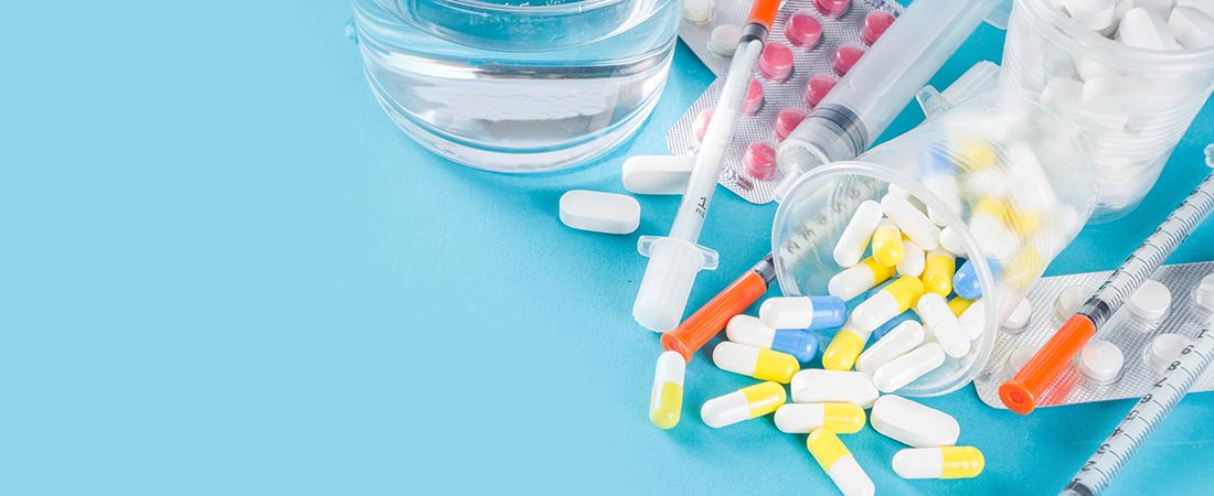 Farmaci antivirali e antimalarici attraverso le farmacie, lo chiedono Federfarma e Cittadinanzattiva