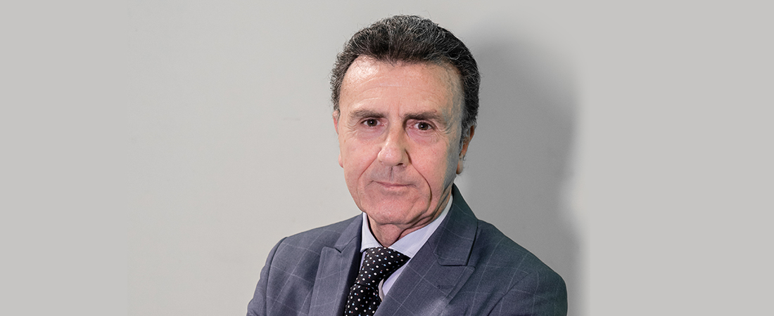 Banca Ifis: offerta vincolante per l'acquisto del 70,77% di Farbanca