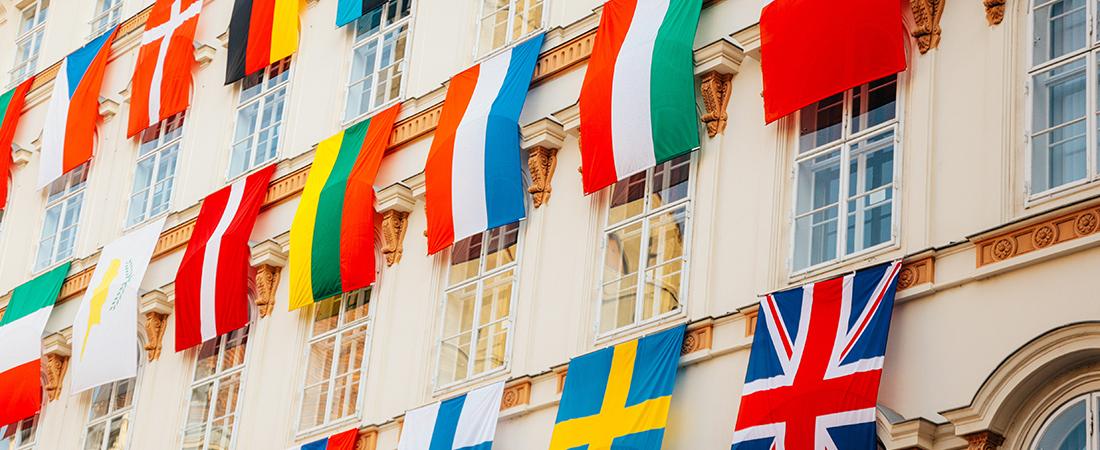 Il Covid-19 favorisce i legami tra i sistemi sanitari europei