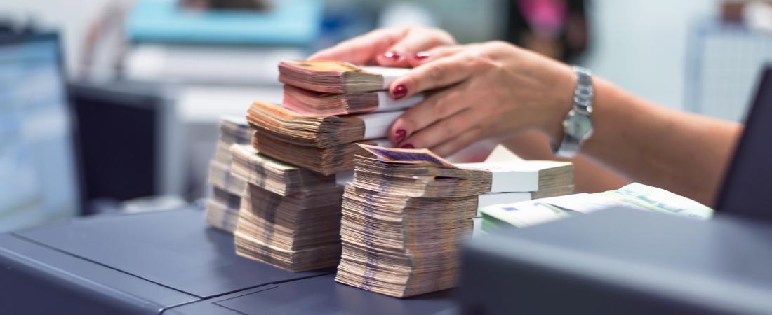 Precisazione Abi sui finanziamenti fino a 25.000 euro