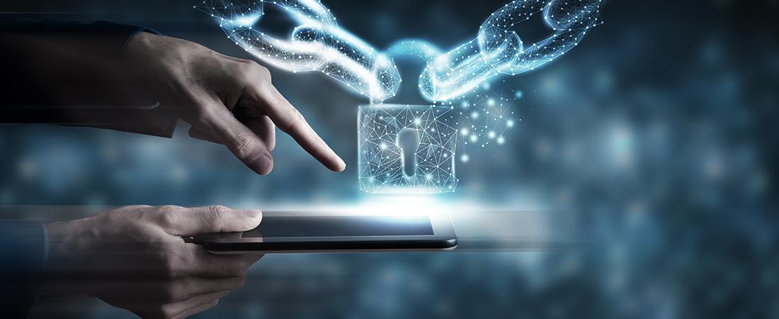L'Antitrust chiude siti di vendita online