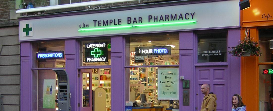 Irlanda: si allarga la copertura vaccinale gratuita