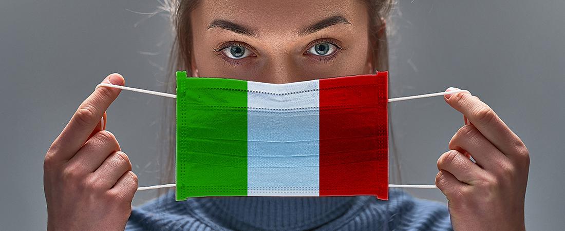 """Il """"Made in Italy"""" come leva di consenso"""