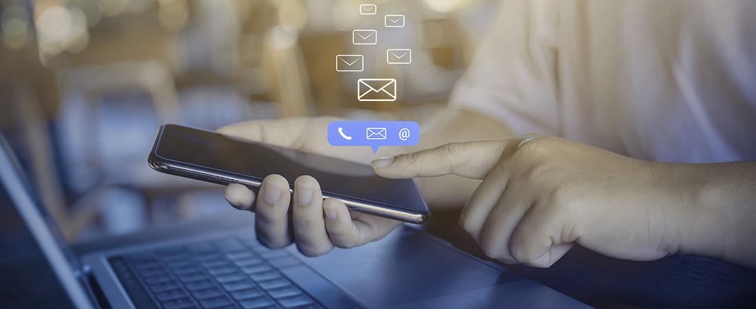 Il diritto di recesso delle vendite online