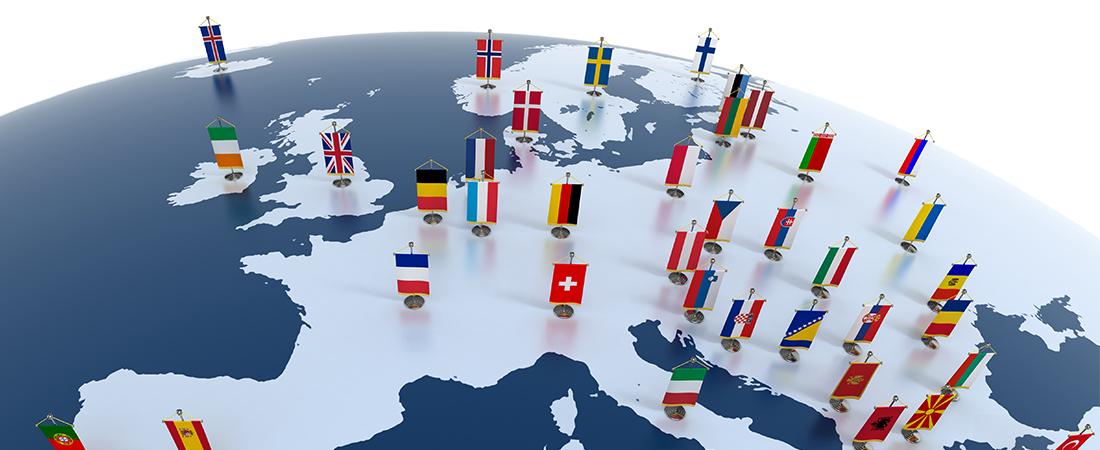 EU4HEALTH:  nuovo fondo per la salute (9,4 miliardi di €)