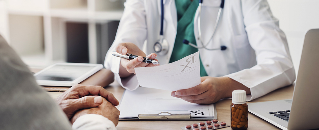 Nuove indicazioni per il paziente con diabete