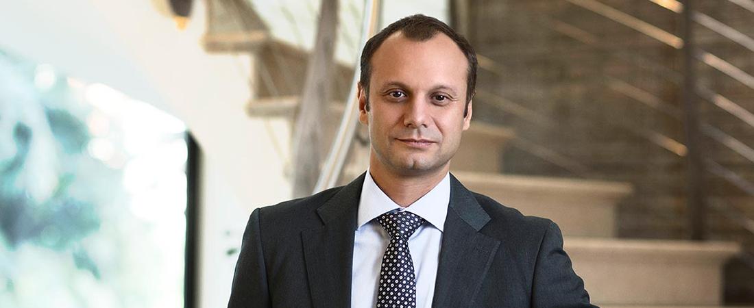 Federsalus presenta il mercato degli integratori