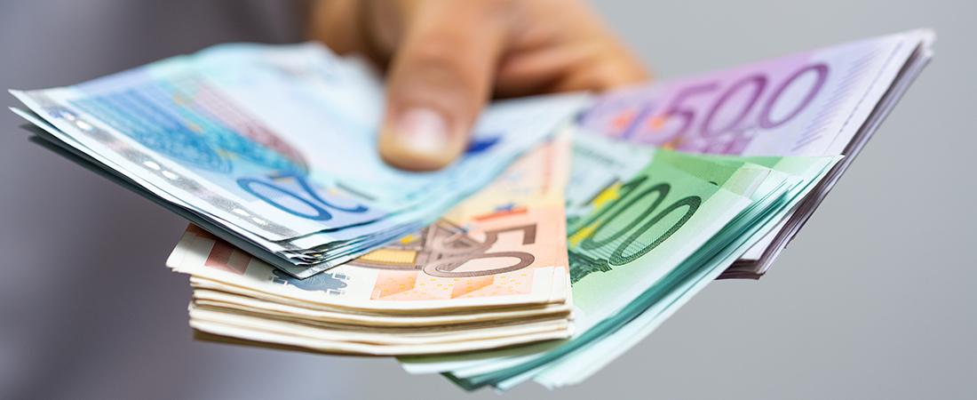 Operativo il fondo garanzia Pmi