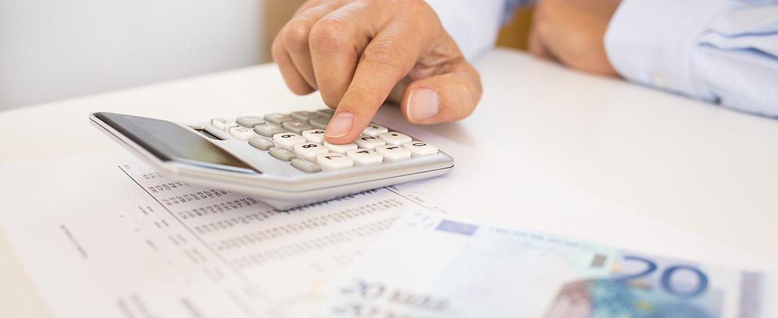 Proroga del versamento redditi e credito d'imposta