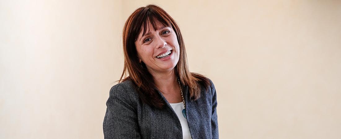 Lettera aperta di Silvia Pagliacci ai colleghi rurali