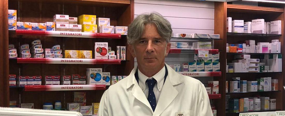 I nuovi progetti di Sistema Farmacia Italia