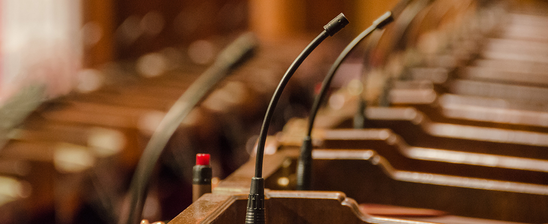 Dalla diretta alla Dpc: la V Commissione approva l'emendamento