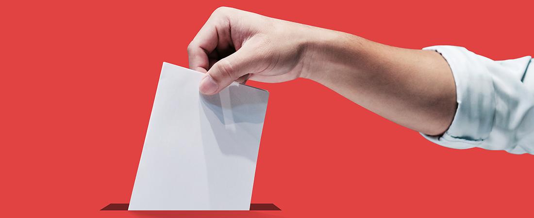 Nuove elezioni nelle Unioni regionali Federfarma
