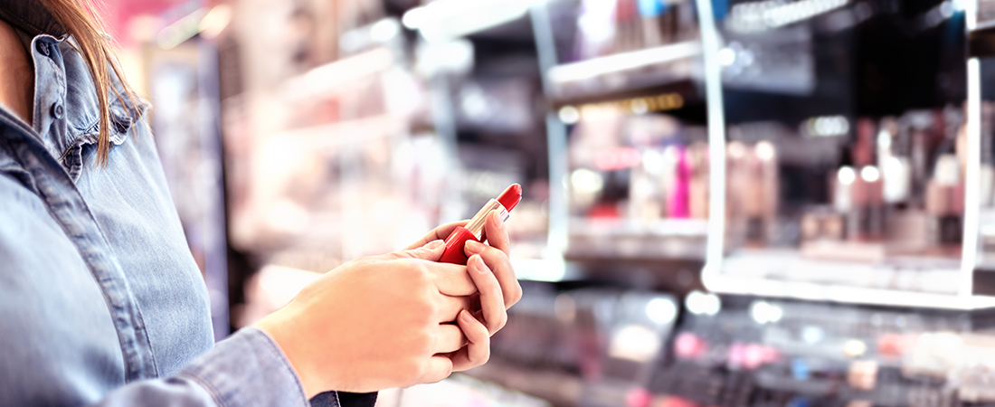 24 Ore e Mediobanca fotografano il settore della cosmesi