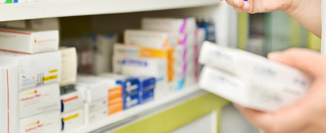 Stupefacenti: indicazione della posologia sulle ricette