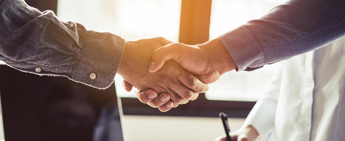 Contratti a termine e blocco dei licenziamenti: chiarimenti