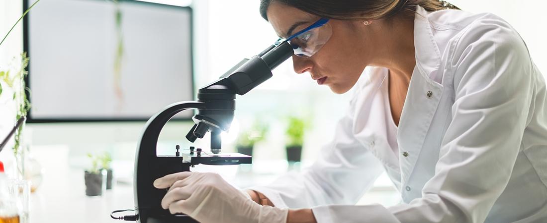 Fenagifar con la Fondazione Veronesi per la ricerca sul cancro