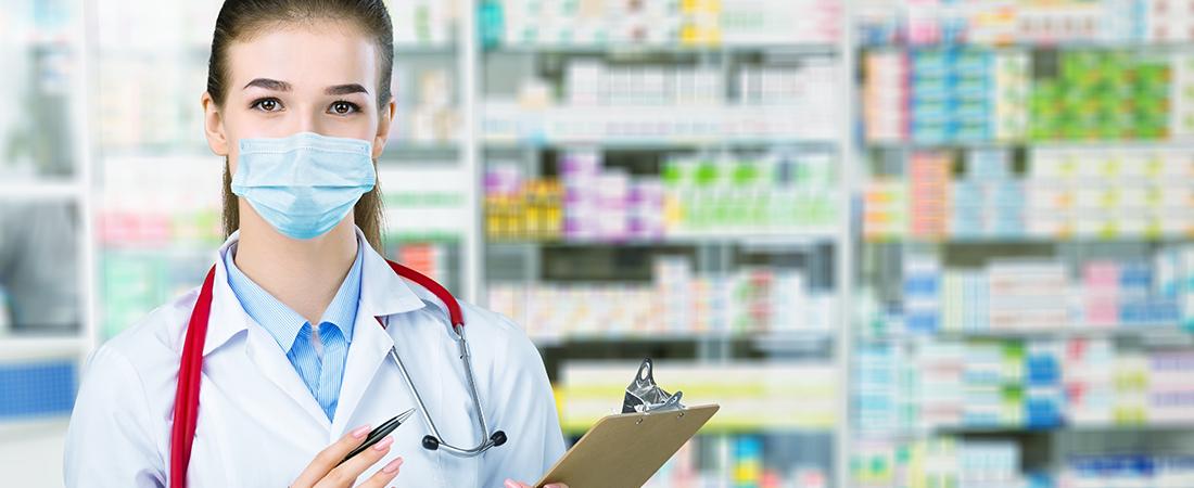 Test sierologici in farmacia: prime istruzioni per l'uso