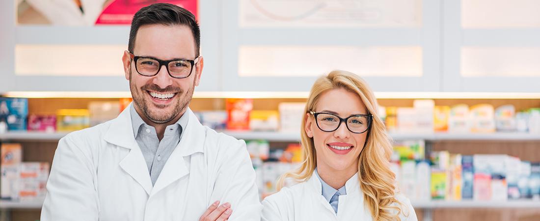 Unioni e Associazioni Federfarma: l'impegno dei farmacisti