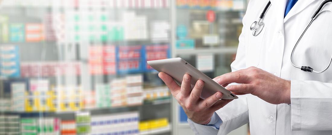 E-commerce: aumentano le farmacie che lo offrono