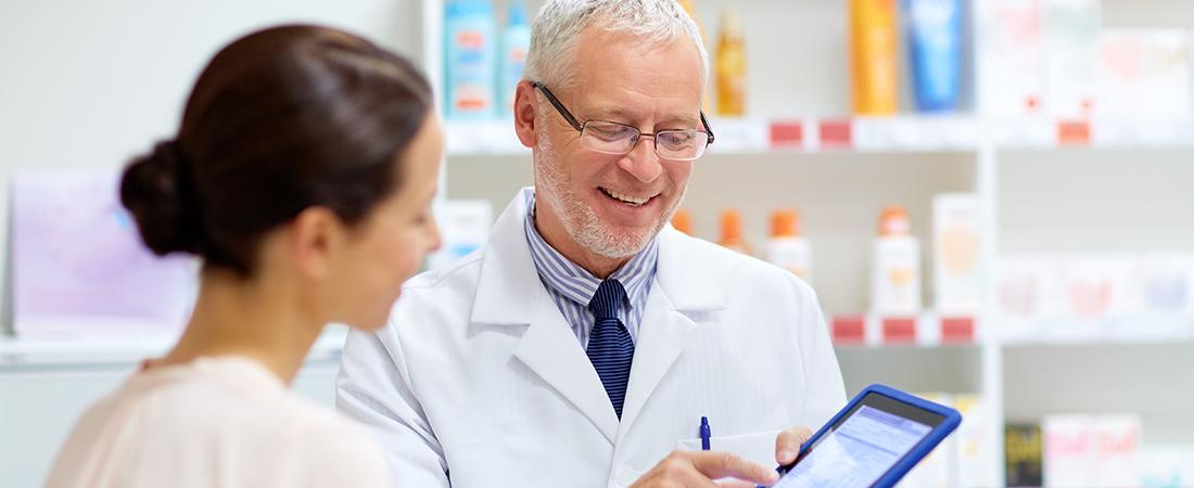 Fascicolo sanitario elettronico: tutte le Faq del Garante