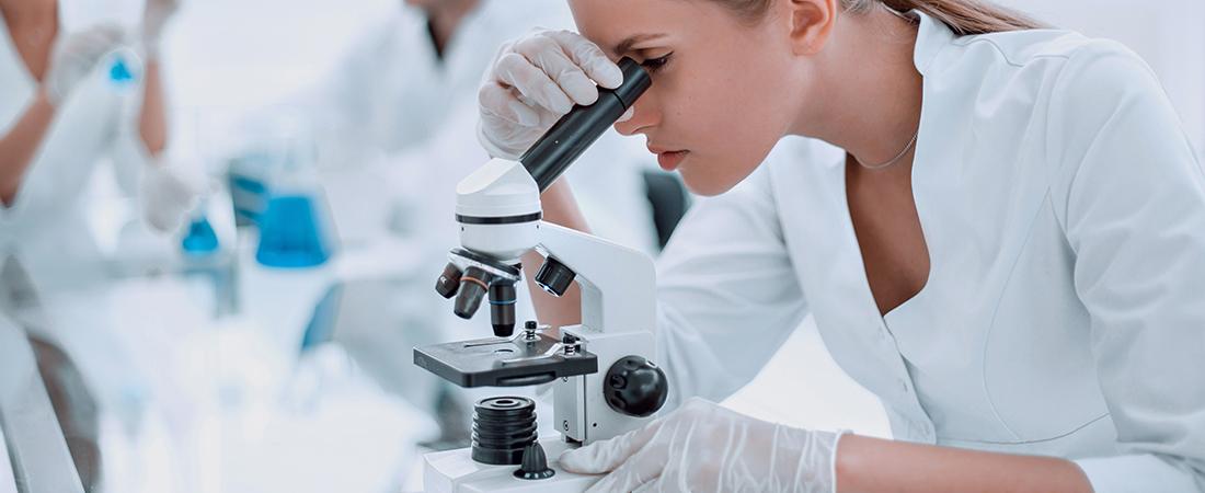 Effetto Covid sulla ricerca scientifica: che cosa è cambiato