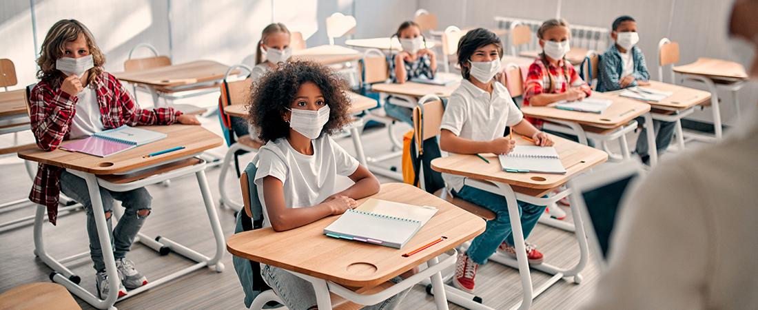 Emilia Romagna: test sierologici gratuiti in farmacia per le scuole