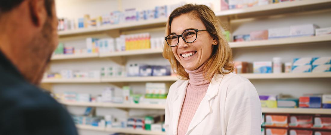 Audit civico delle farmacie per certificare la qualità dei servizi